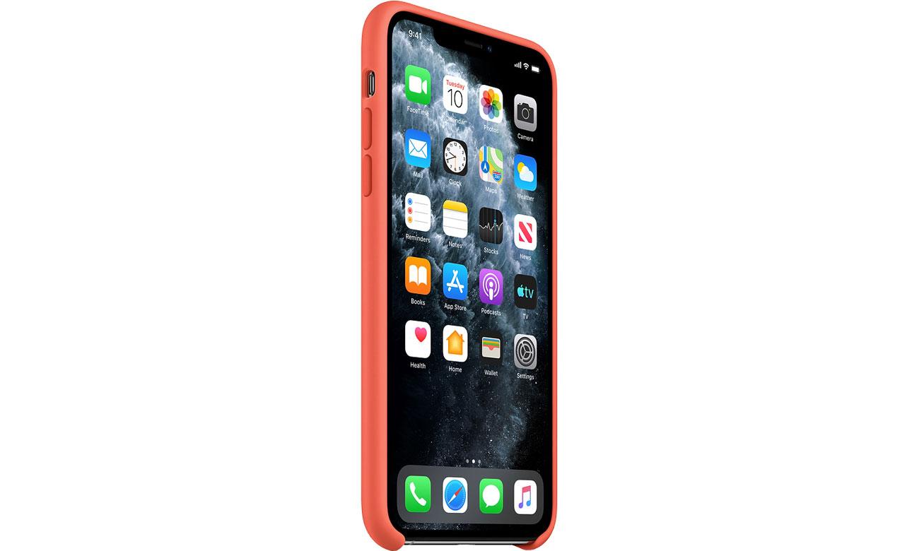 Apple MX022ZM/A