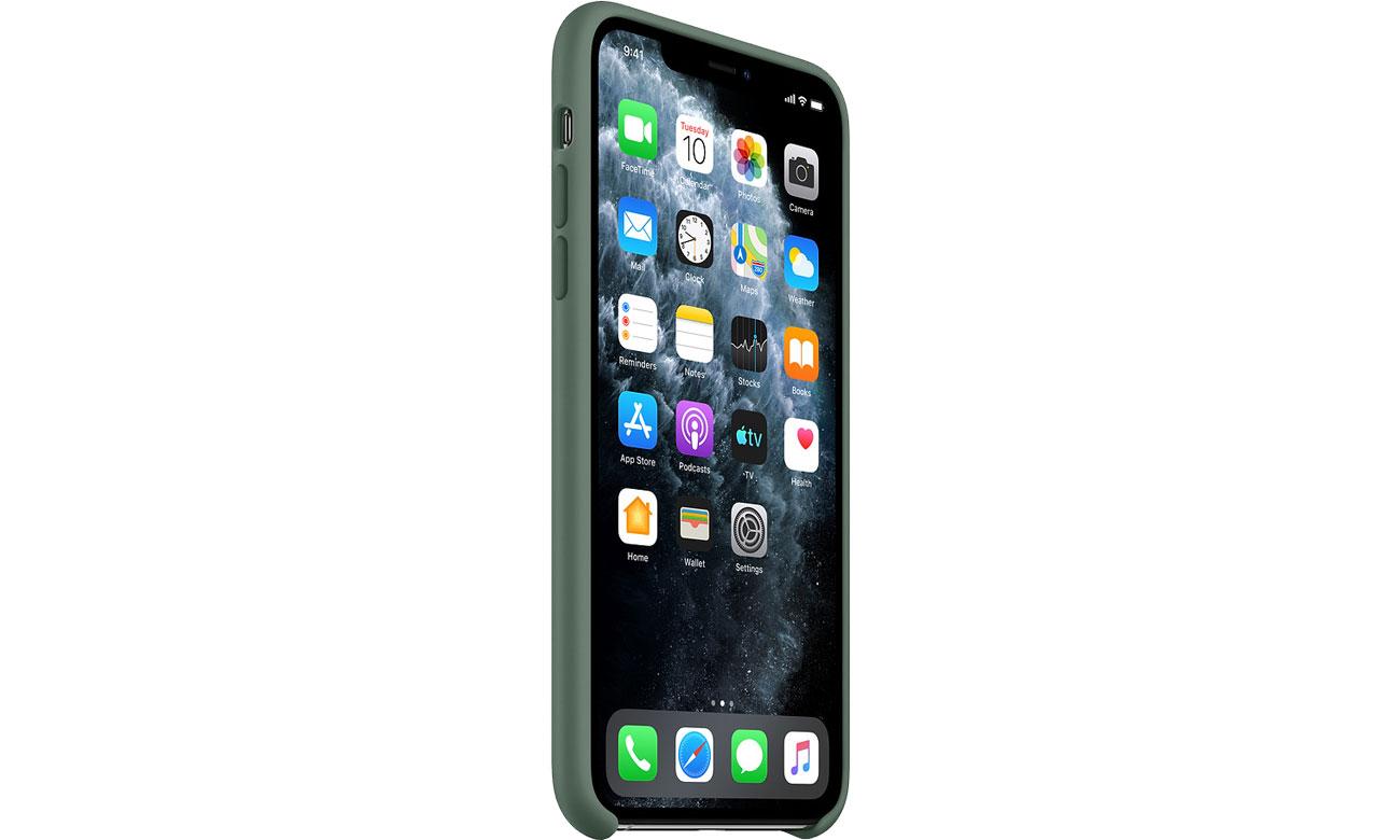 Apple MX012ZM/A
