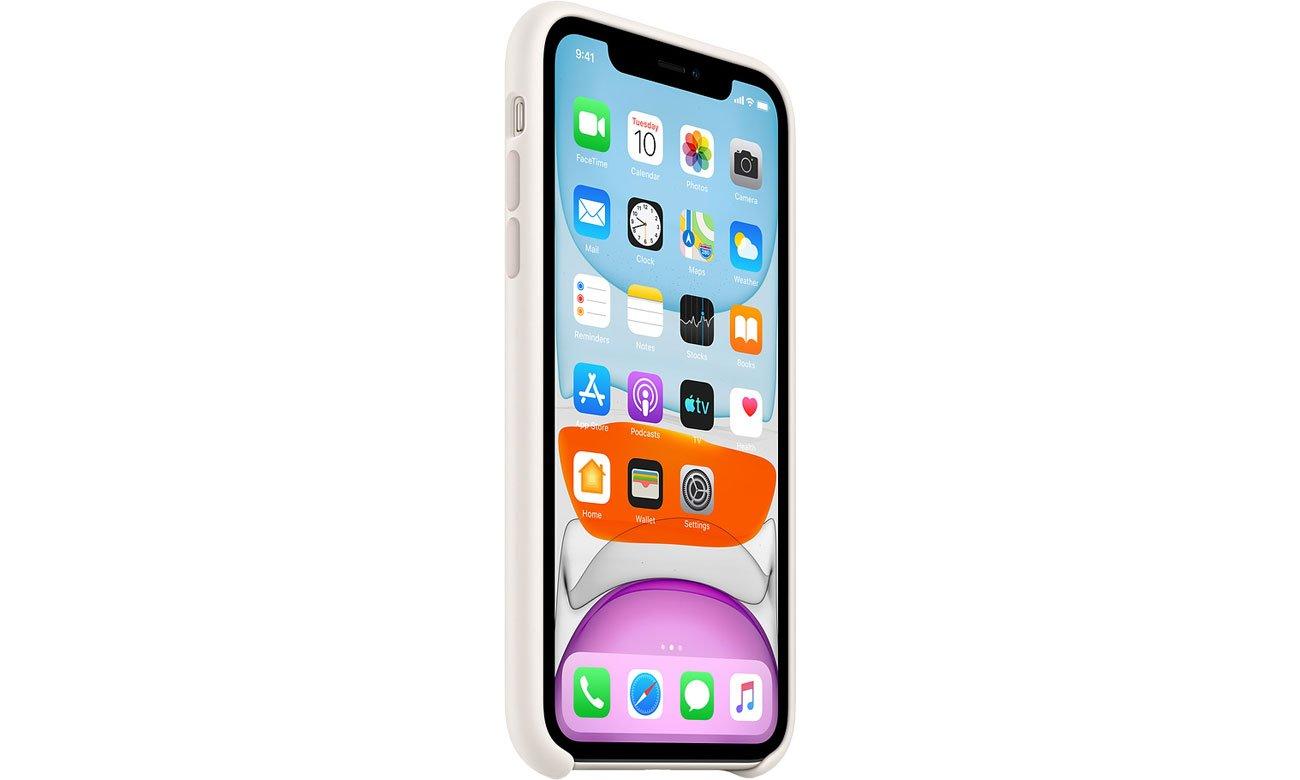 Apple MWVX2ZM/A