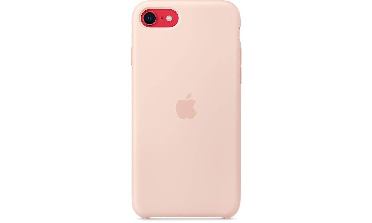 Doskonale dopasowane do Apple iPhone 7/8/SE