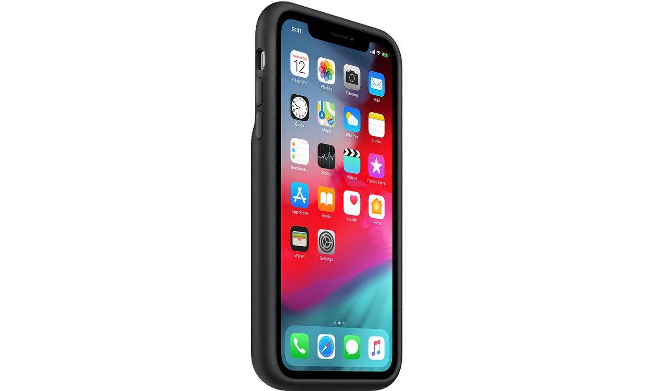 Apple MU7M2ZM/A