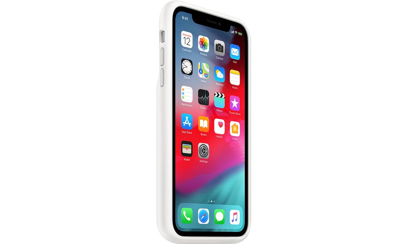 Apple MU7N2ZM/A