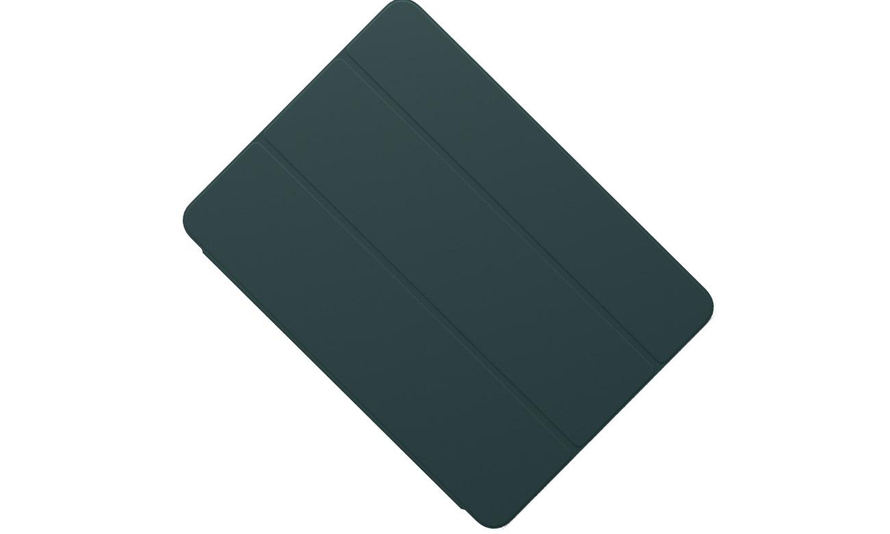 Apple Smart Folio do iPad Pro Funkcja podstawki