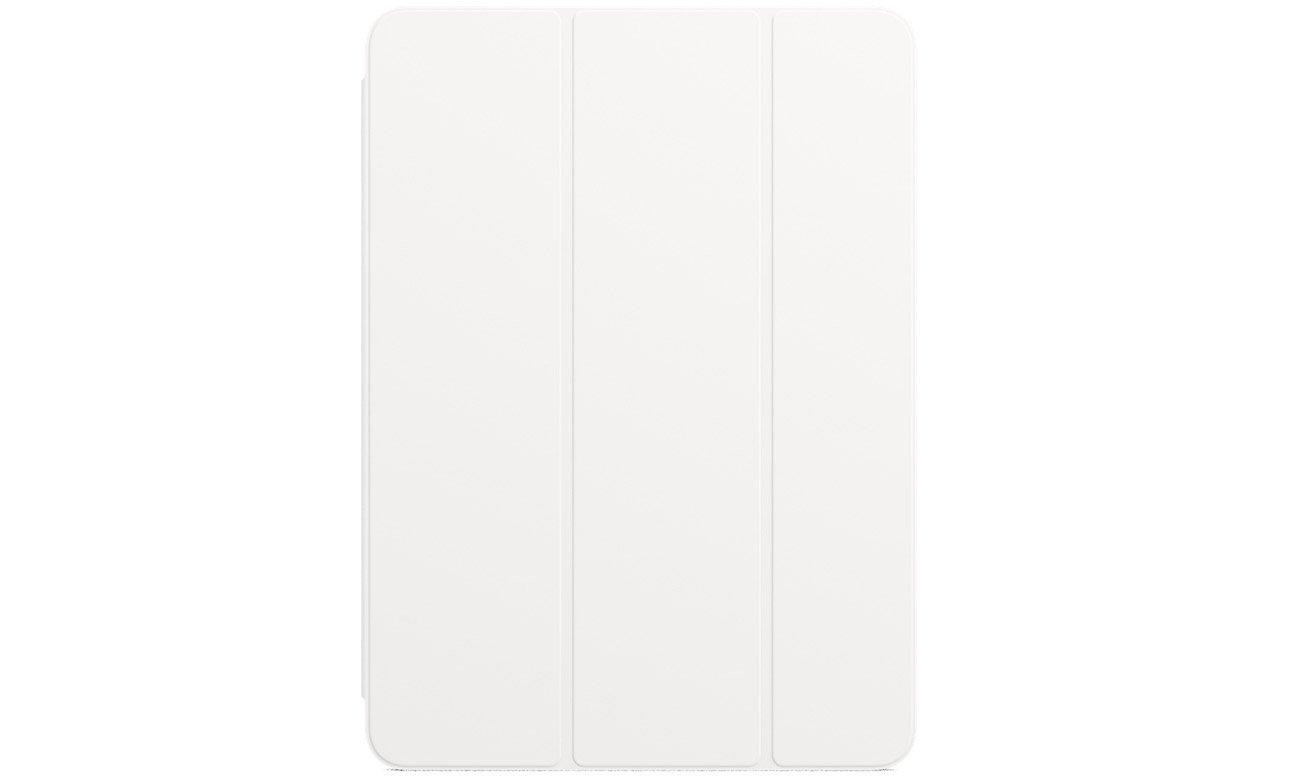 Etui Apple Smart Folio do iPad Pro 12,9'' Białe