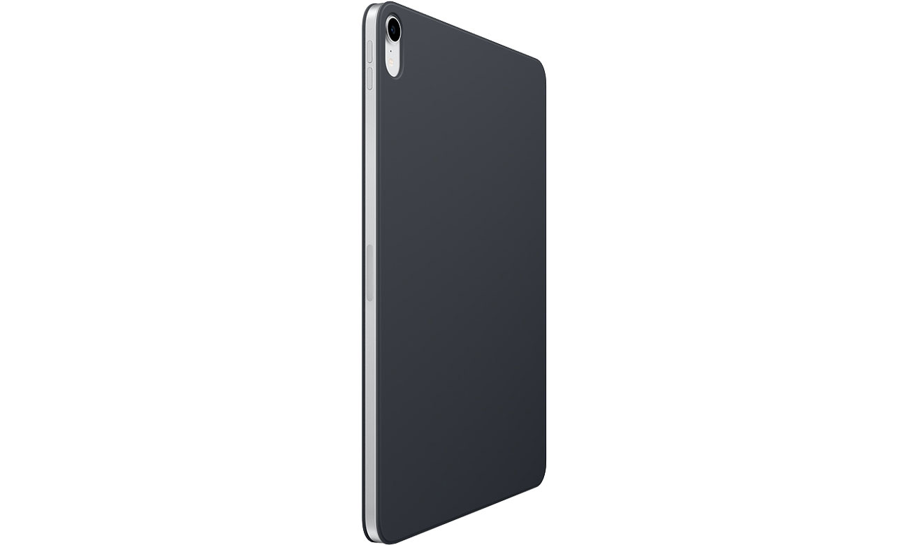 Apple Smart Folio do iPad Pro MRX72ZM/A Widok z tyłu