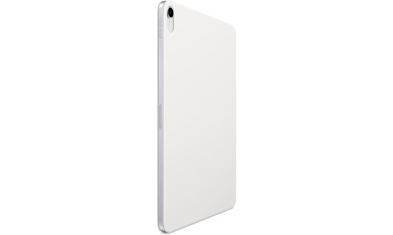 Apple Smart Folio do iPad Pro MRX82ZM/A Widok z tyłu