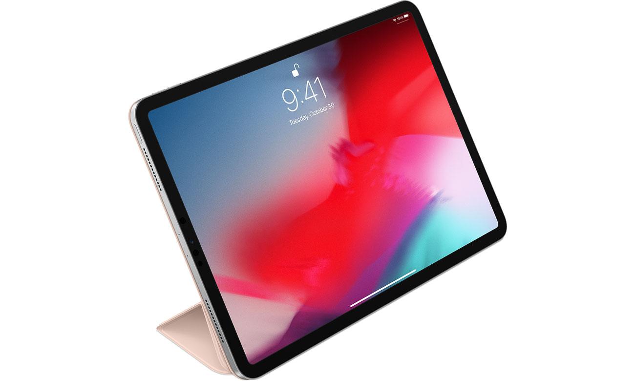 Apple Smart Folio do iPad Pro MRX92ZM/A Funkcja podstawki