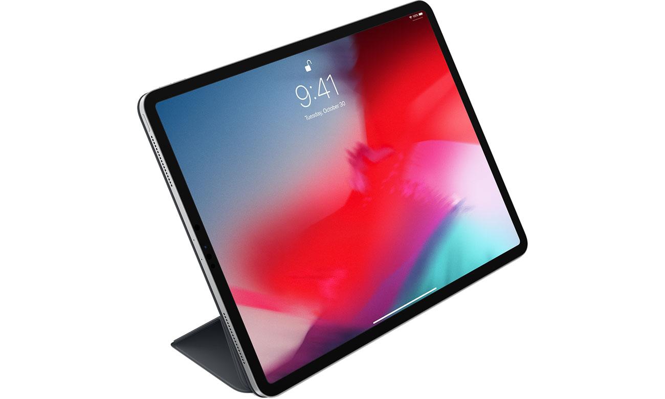 Apple Smart Folio do iPad Pro MRXD2ZM/A Funkcja podstawki