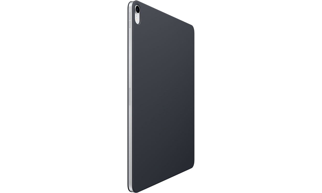 Apple Smart Folio do iPad Pro MRXD2ZM/A Widok z tyłu