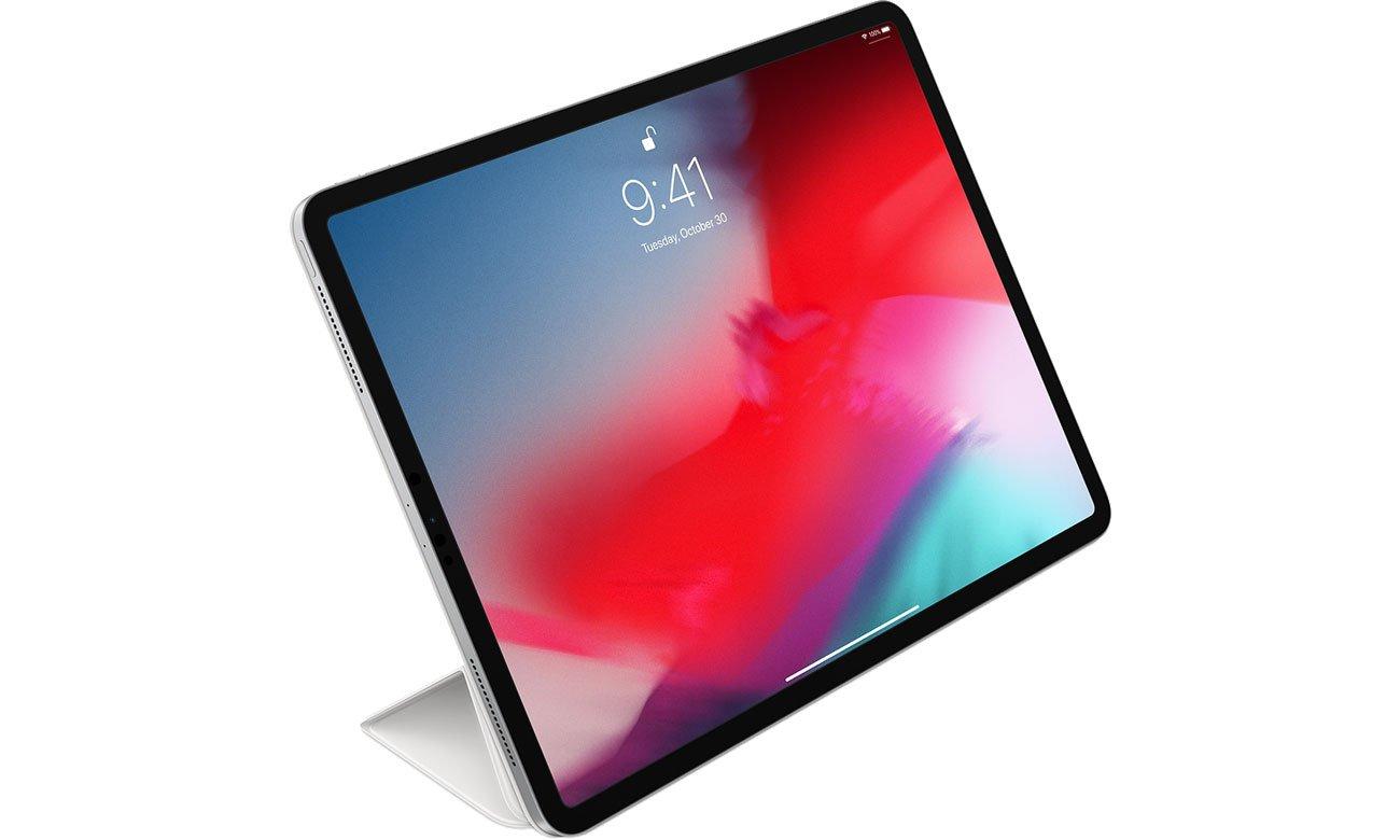Apple Smart Folio do iPad Pro MRXE2ZM/A Funkcja podstawki