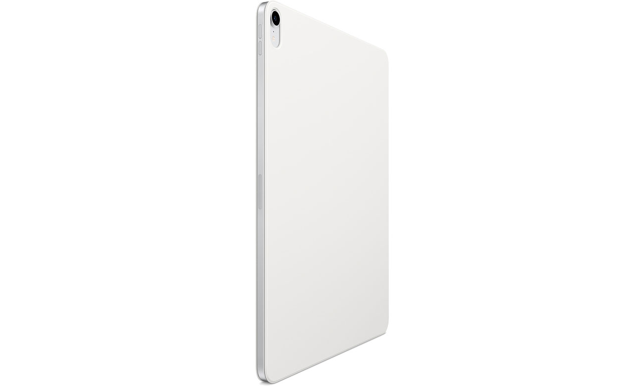 Apple Smart Folio do iPad Pro MRXE2ZM/A Widok z tyłu