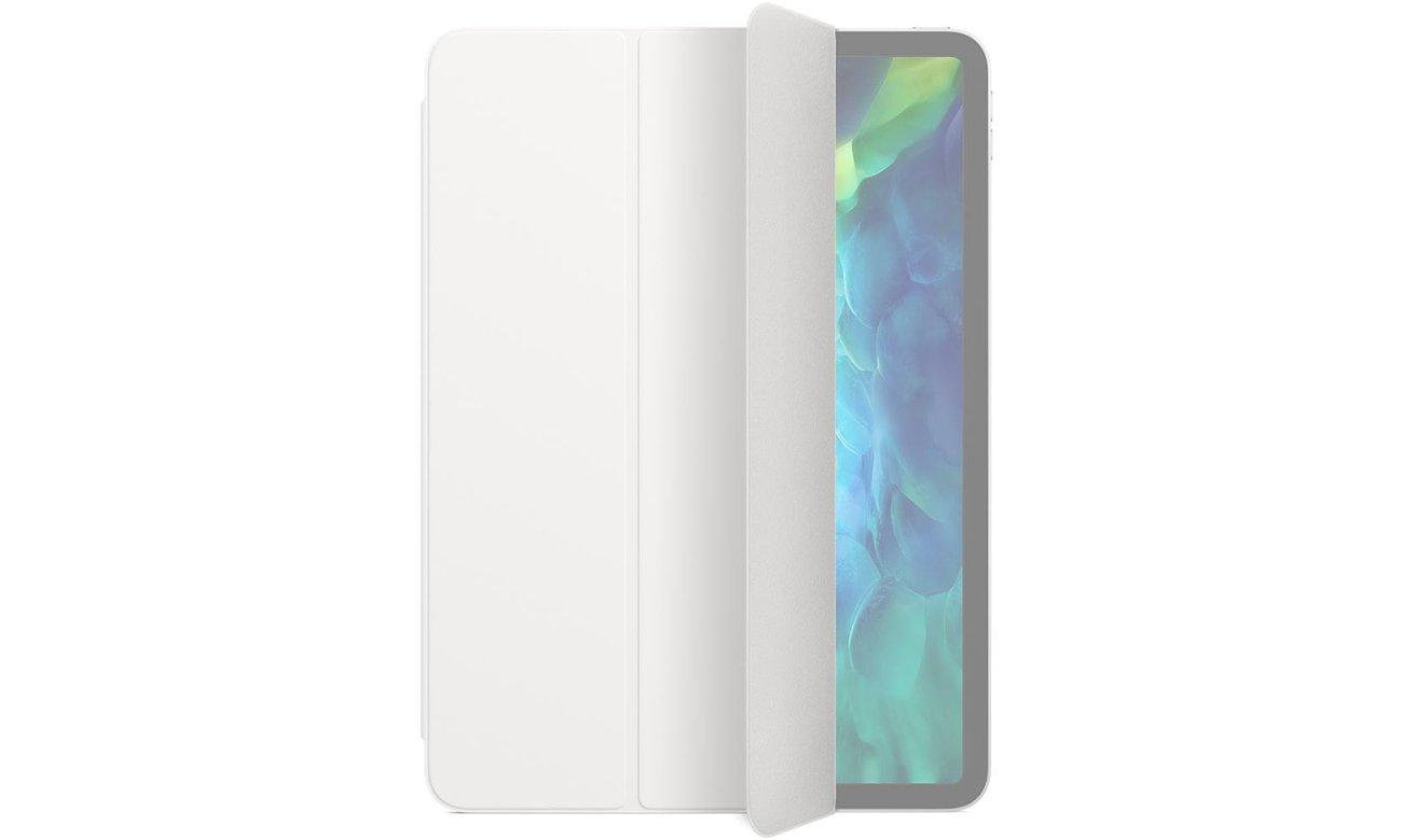 Etui Apple Smart Folio do iPad Pro 11'' Białe