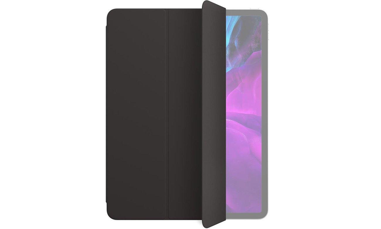 Etui Apple Smart Folio do iPad Pro 11'' Czarne