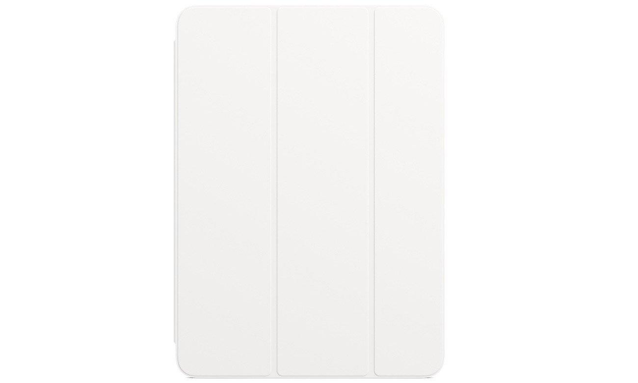 Etui Apple Smart Folio w kolorze białym do iPada Air (4. generacji)