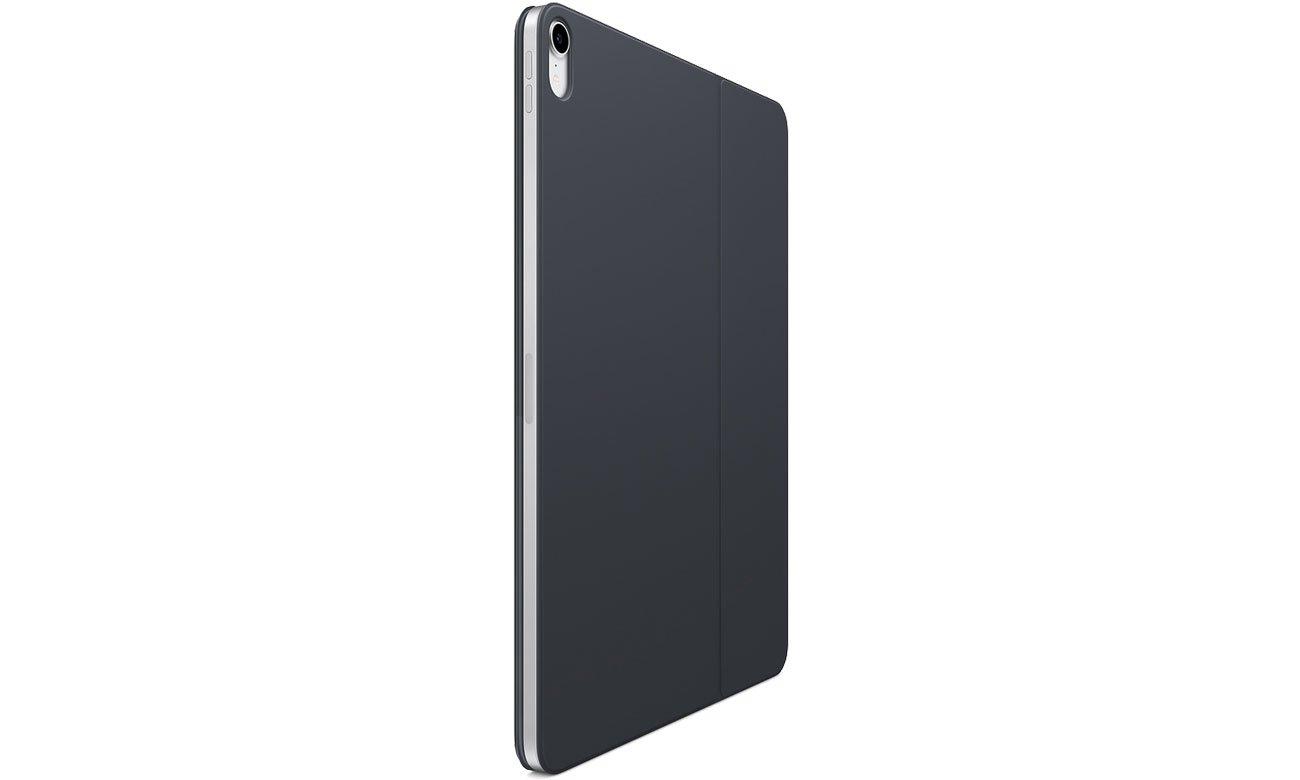 Apple Smart Keyboard Folio MU8H2Z/A Widok z tyłu