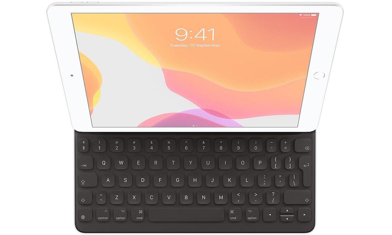 Klawiatura Apple Smart Keyboard do iPad / iPad Air/ iPad Pro