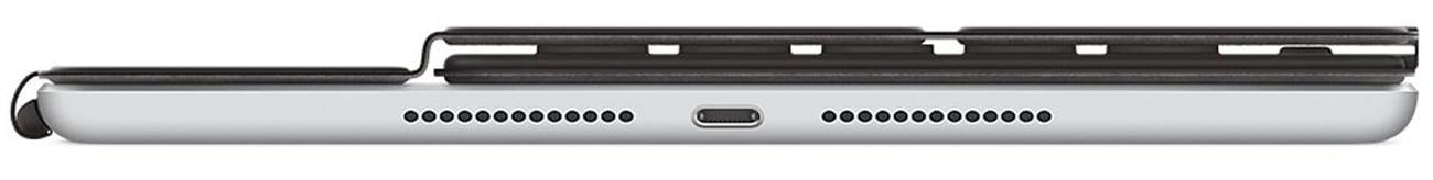 Apple Smart Keyboard skróty klawiszowe