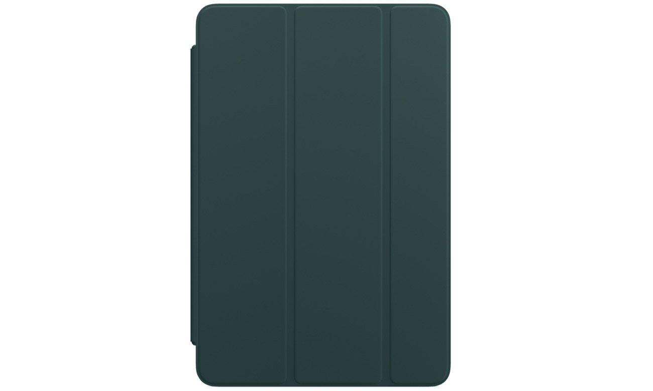 Etui Smart Cover do iPad mini Ciemny malachit