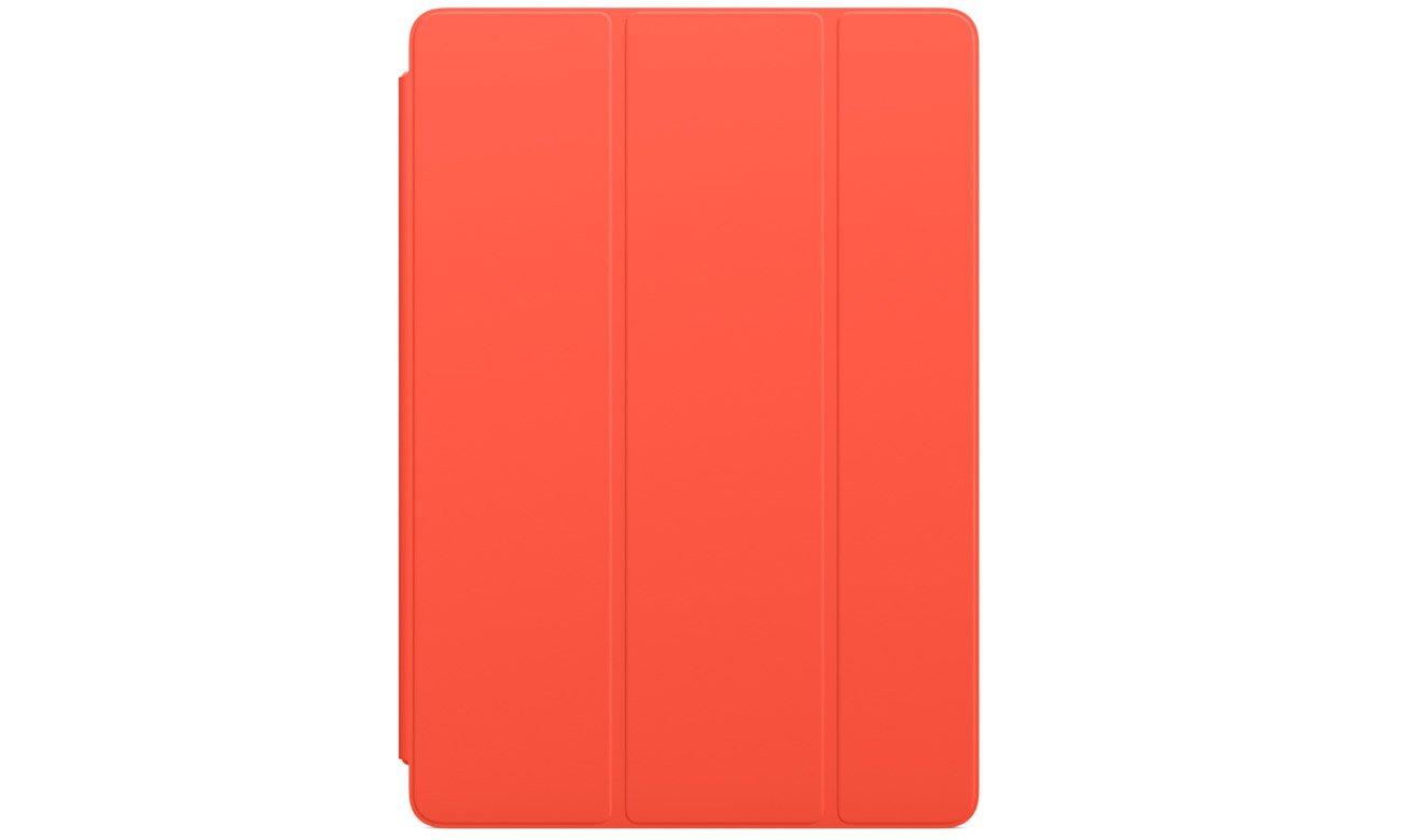 Etui Smart Cover do Apple iPad (9./8./7. gen) / iPad Air (3. gen)