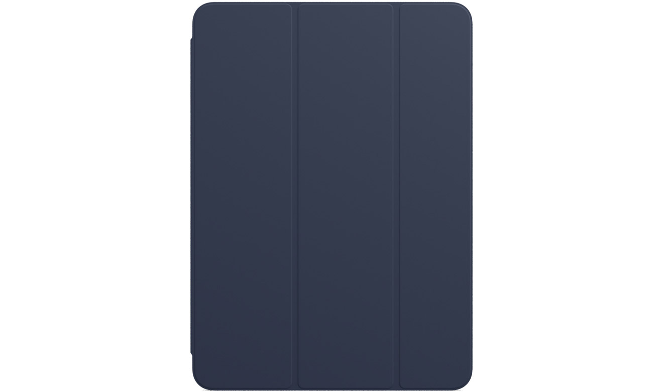 Etui Apple Smart Folio do iPad Pro 12,9'' Głęboki granat