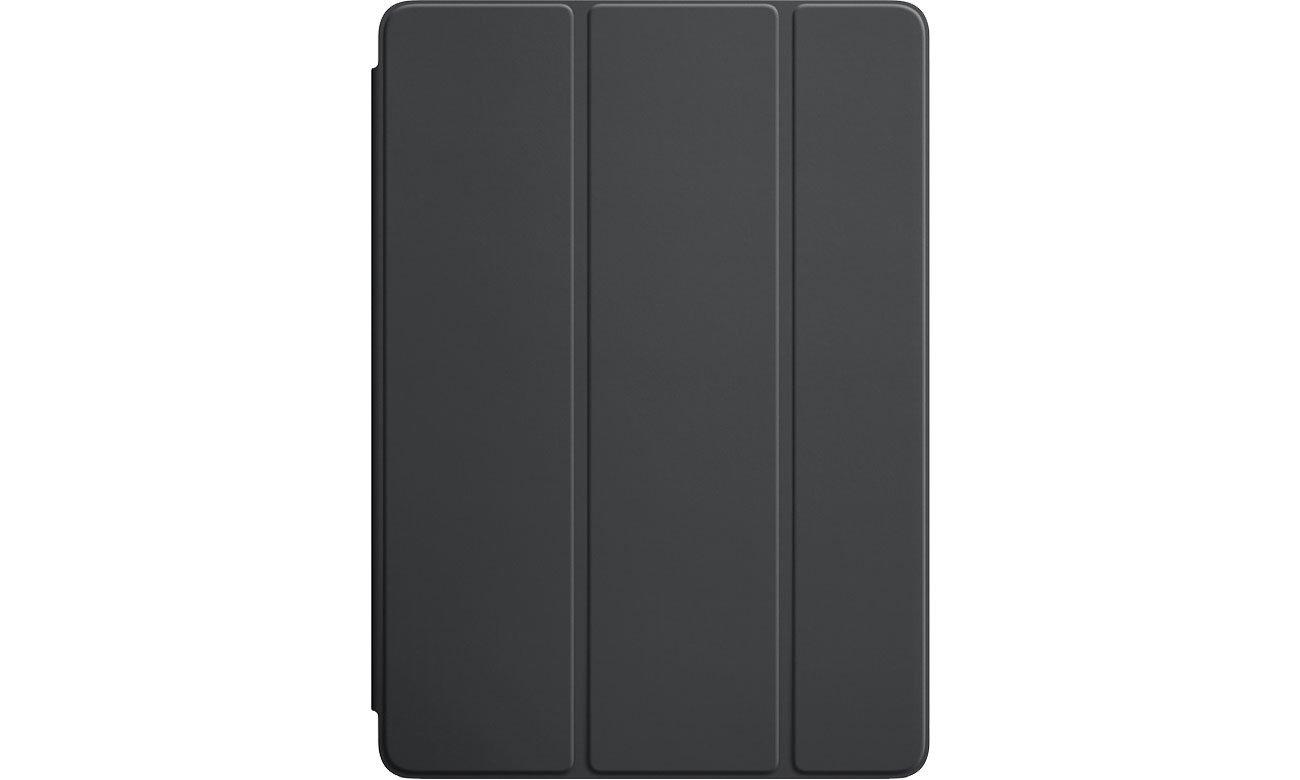 Apple Smart Cover MQ4L2ZM/A