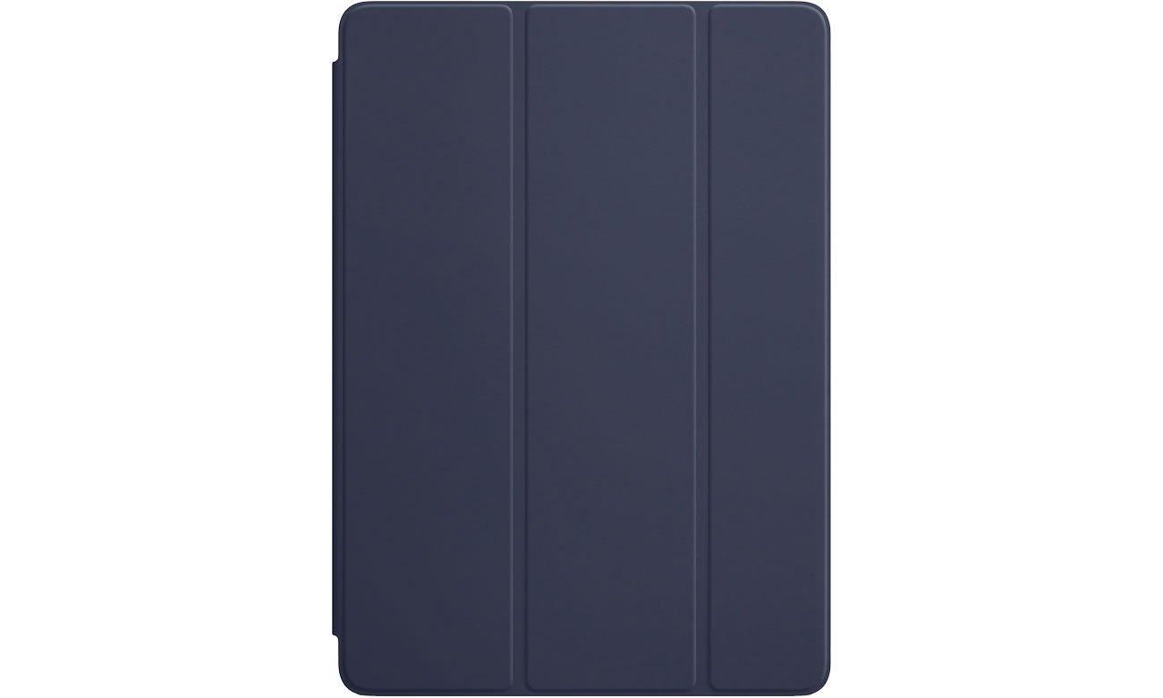 Apple Smart Cover MQ4P2ZM/A