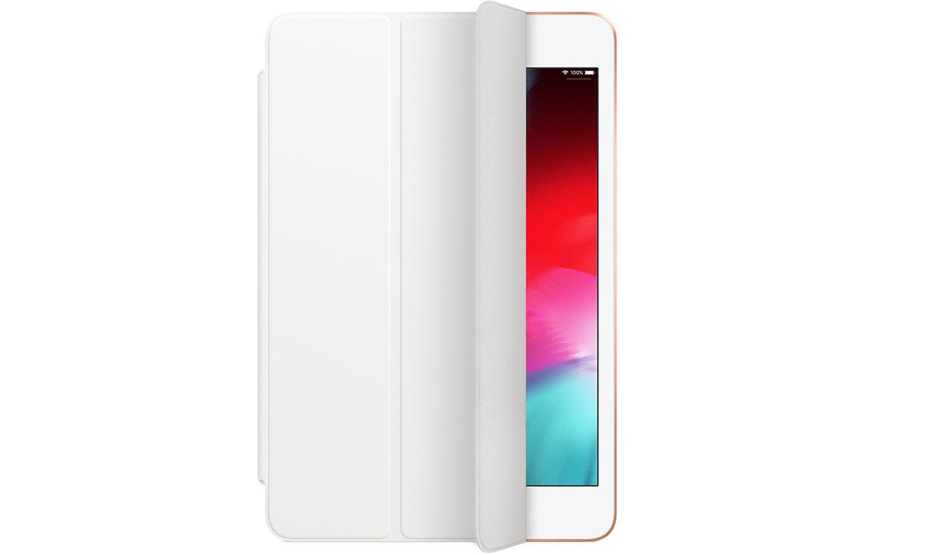 Etui Smart Cover do iPad mini