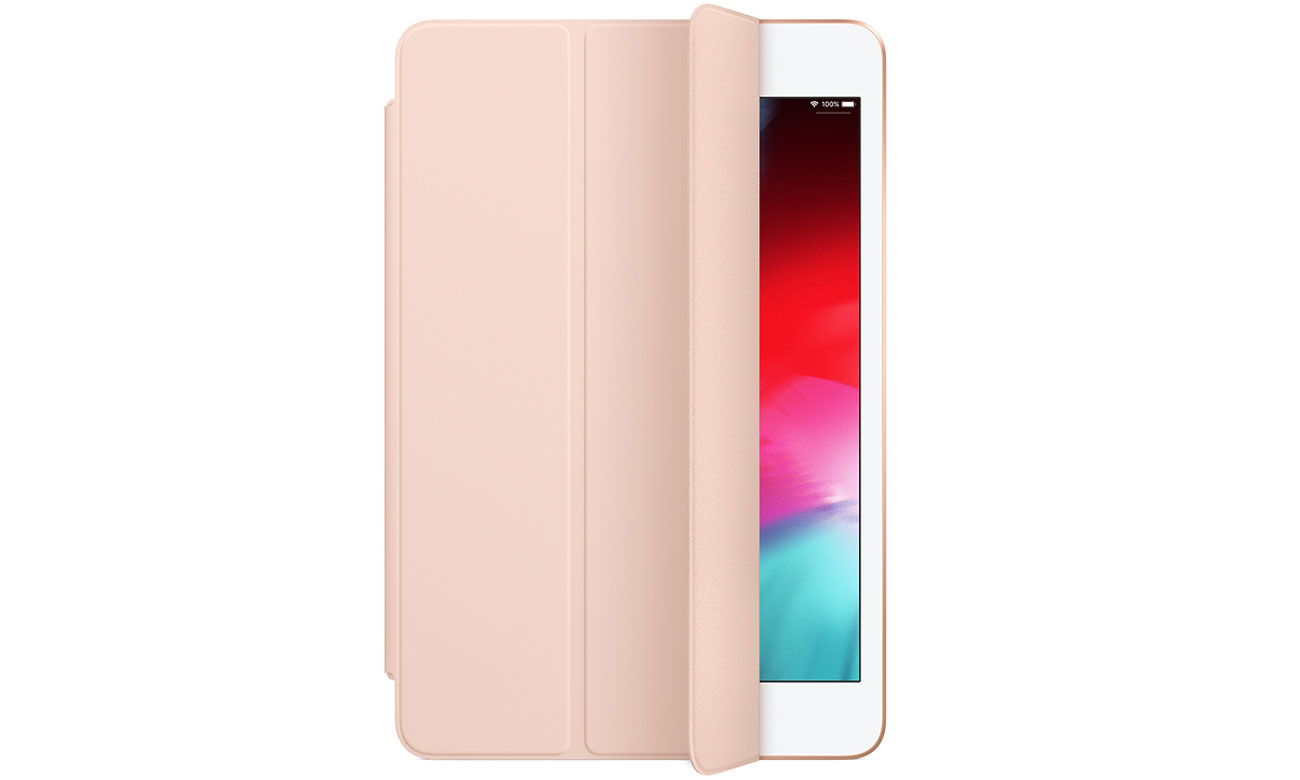 Etui Smart Cover do iPad mini