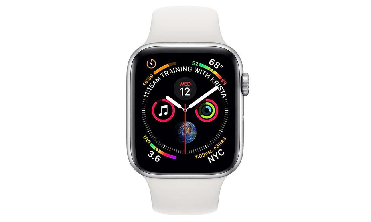 Apple Watch 4 40