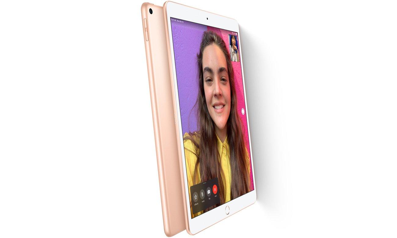 """iPad Air 10,5"""" aparaty z AR"""