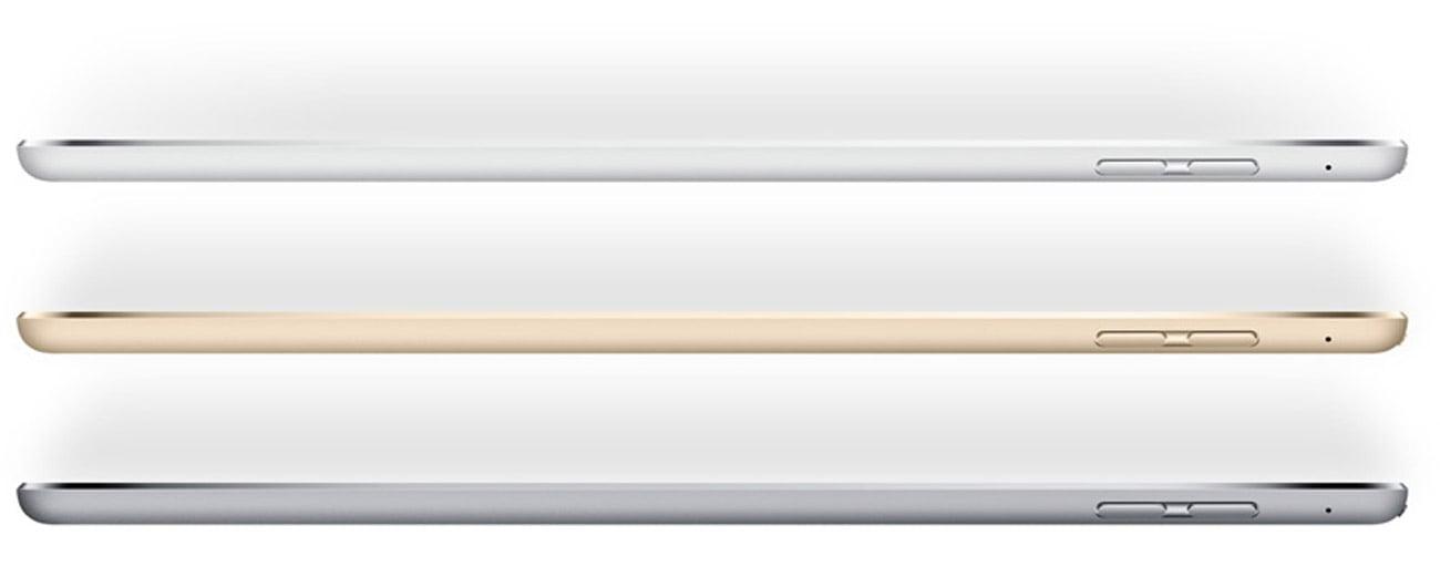 Apple NEW iPad mini 4 128GB