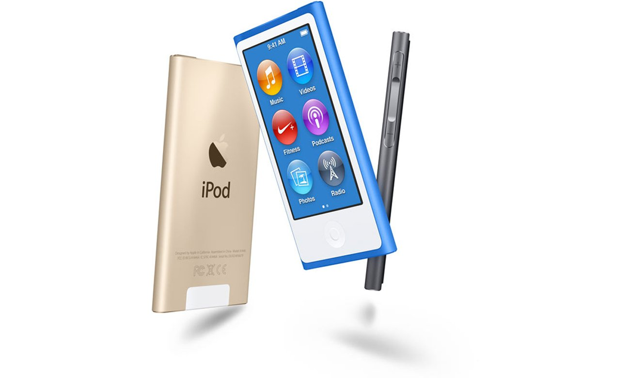 how to add mp3 to ipod nano
