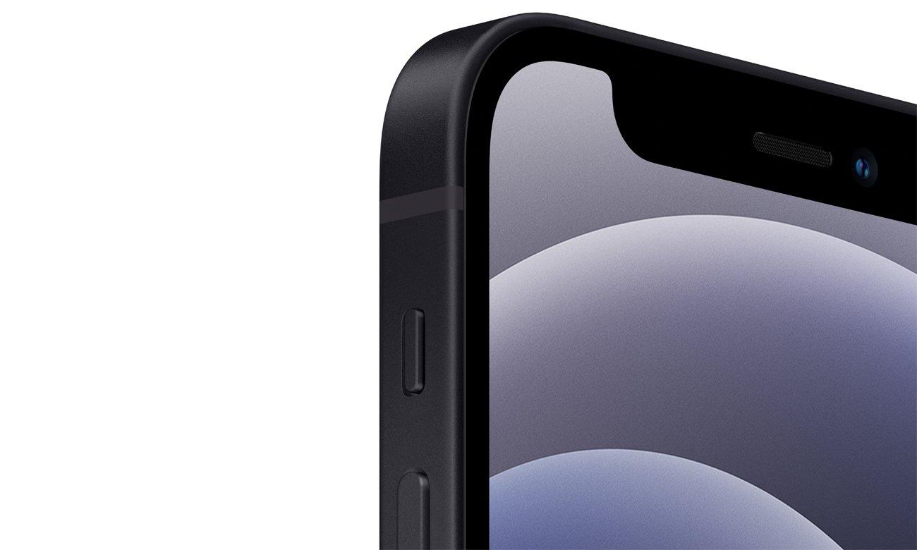 Superwydajny procesor w Apple iPhone 12 mini
