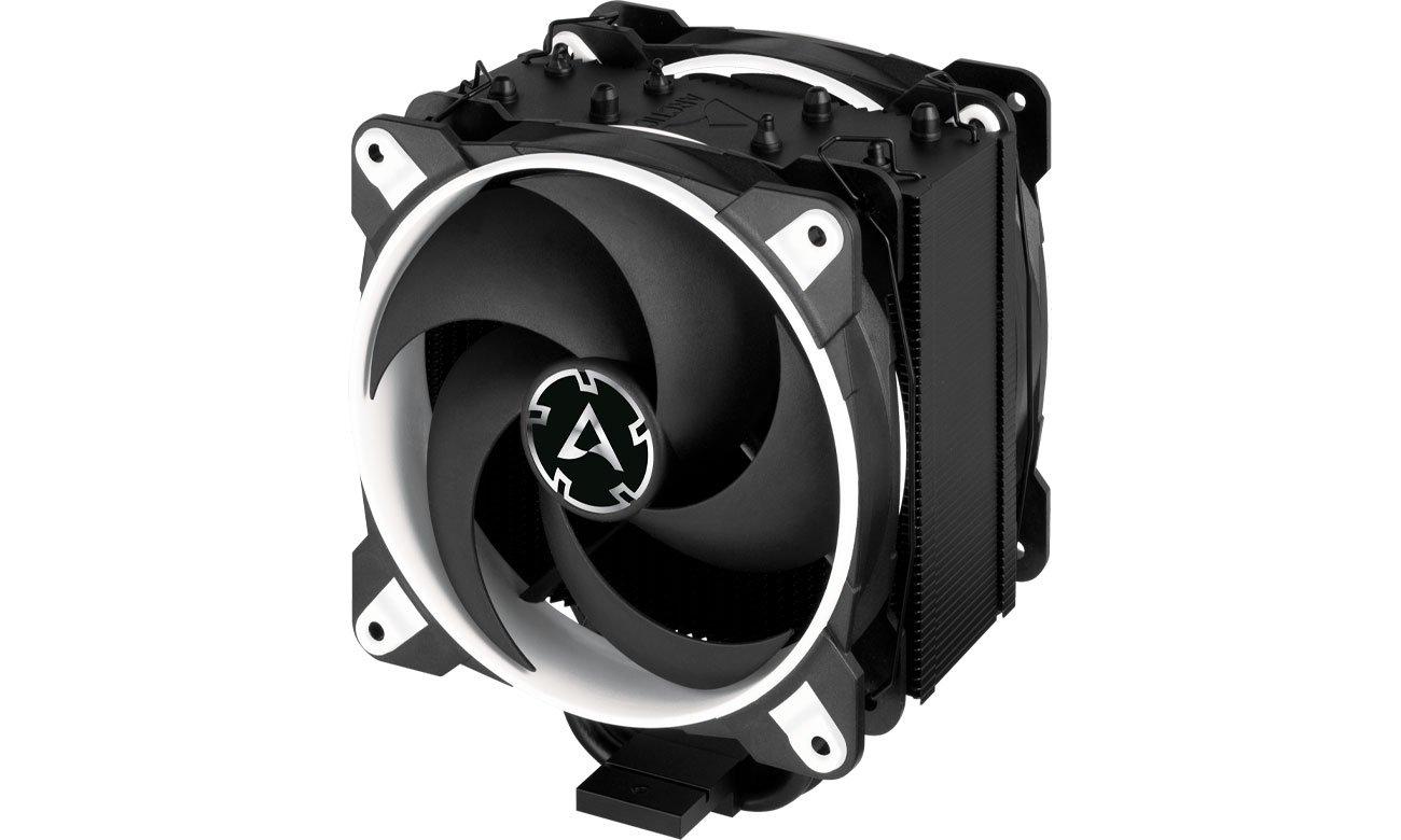 Chłodzenie procesora Arctic Freezer 34 eSports Duo 2x120mm CPAR-081
