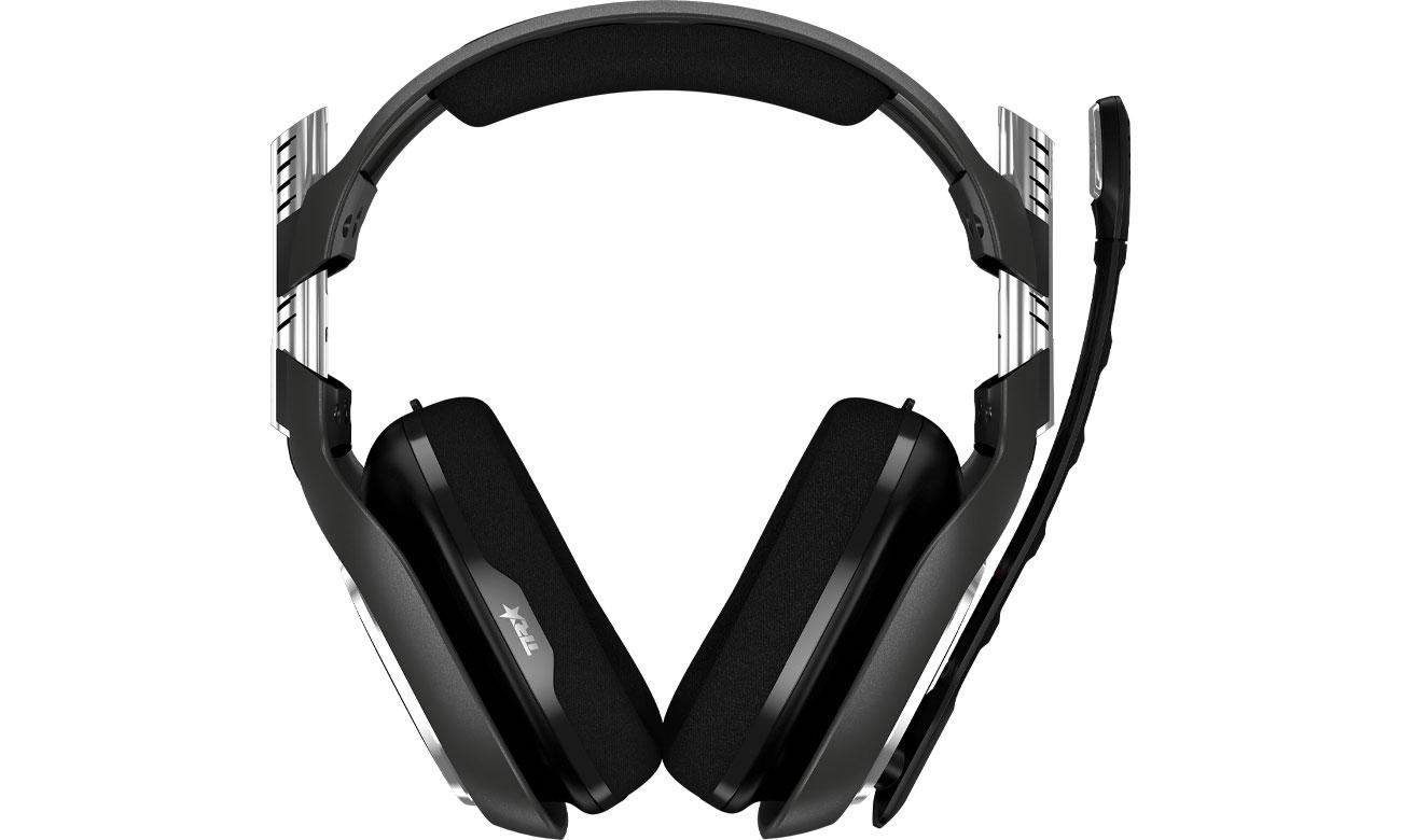 Słuchawki ASTRO A40 TR