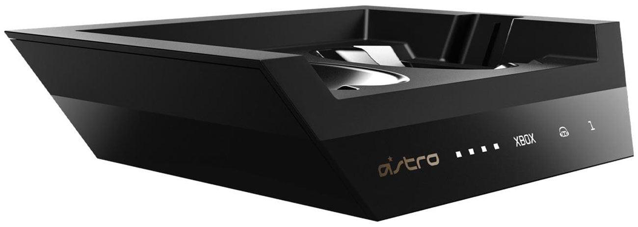 Stacja bazowa 4 generacji dla słuchawek ASTRO A50 Xbox One