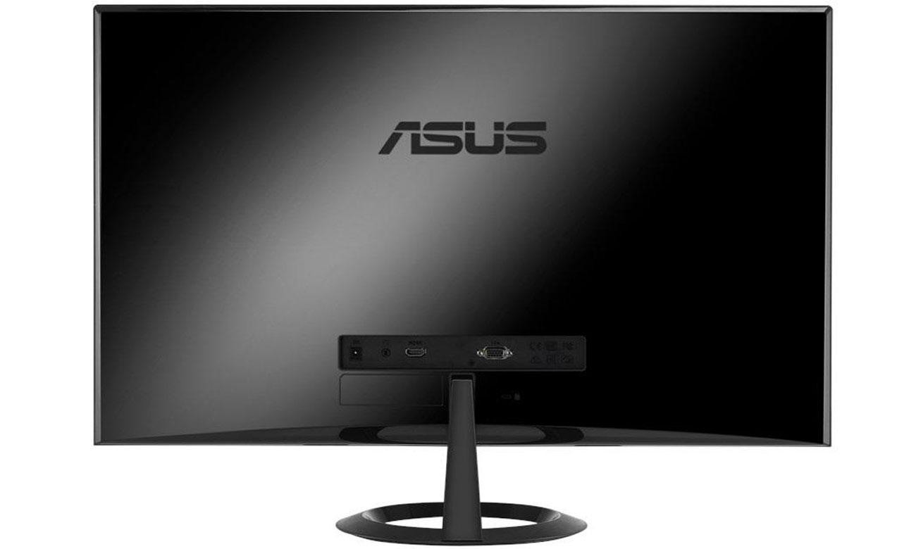 Monitor ASUS VX279HG