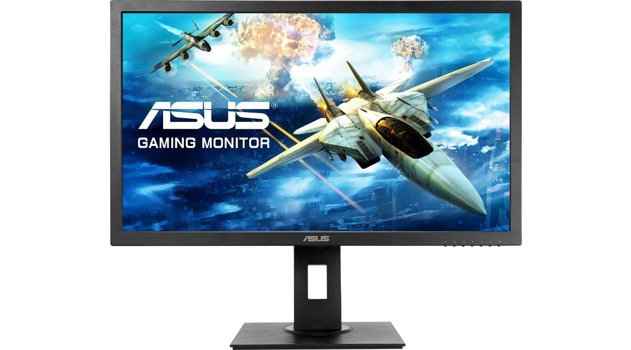Monitor ASUS VP248HL Gaming