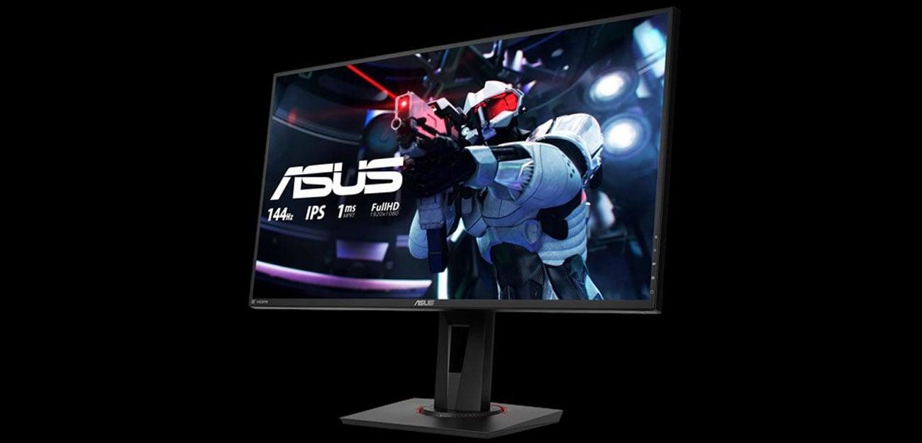 ASUS VG279Q Gaming
