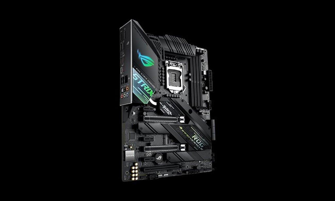 ASUS-ROG-STRIX-Z490-F-GAMING