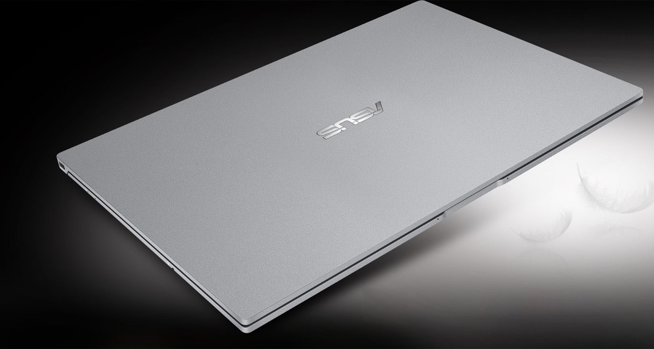 ASUS B9440UA mobilny laptop