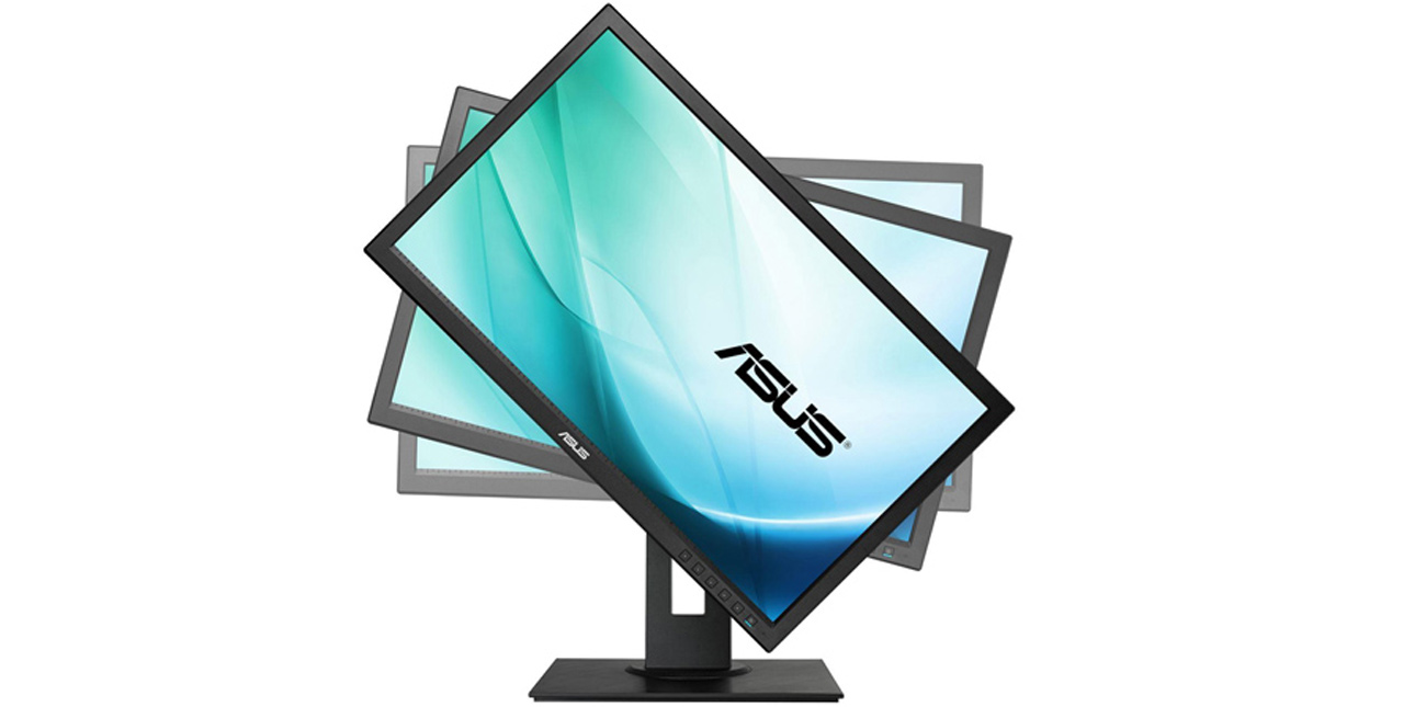 Monitor ASUS BE229QLB