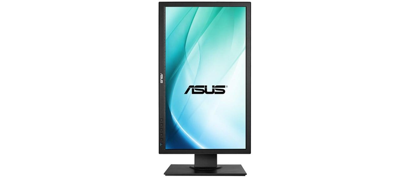 ASUS BE229QLB usb 2.0