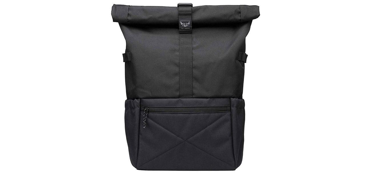 Plecak ASUS ROG Baton BP1700H