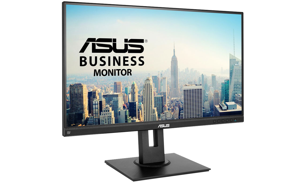 ASUS Business BE279CLB + uchwyt Mini-PC 90LM04P1-B01370