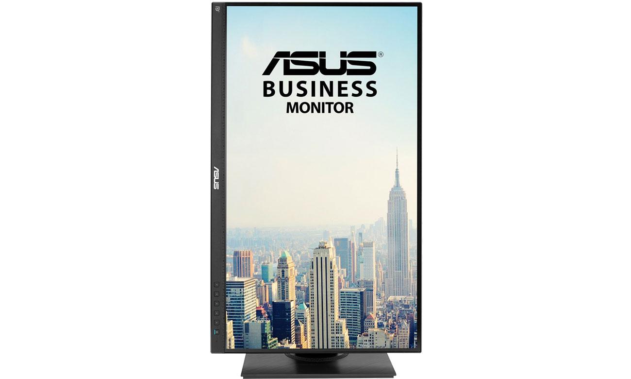ASUS Business BE279CLB - Funkcja pivot