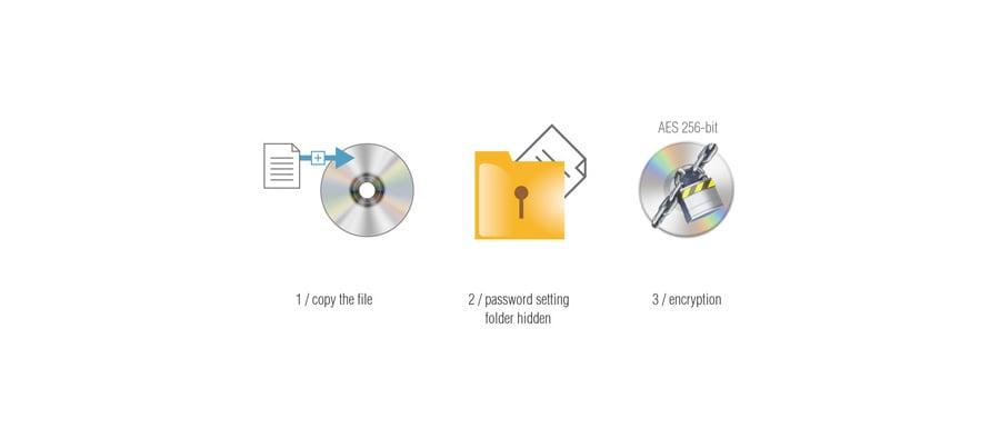 Nagrywarka wewnętrzna DVD ASUS DRW-24D5MT SATA czarny BOX