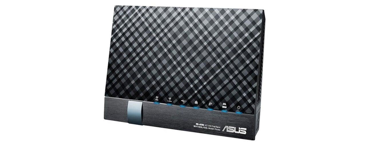 ASUS DSL-AC56U asus aicloud