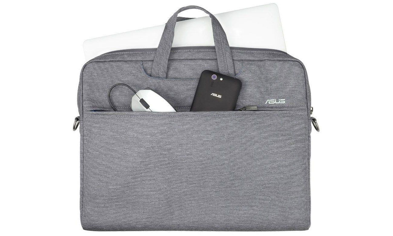 ASUS EOS Shoulder Bag