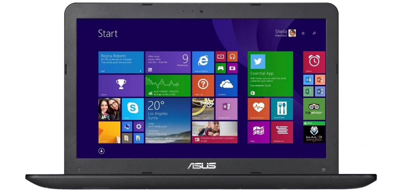 Laptop ASUS F555LJ-XO717H karta graficzna NVIDIA GeForce